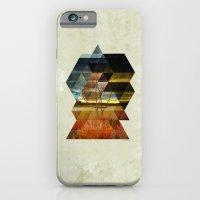 Rmyx^gyld^stylk iPhone 6 Slim Case