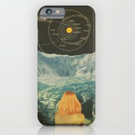 Orbitando  iPhone 6 Slim Case