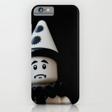 That Monday Feeling iPhone 6 Slim Case