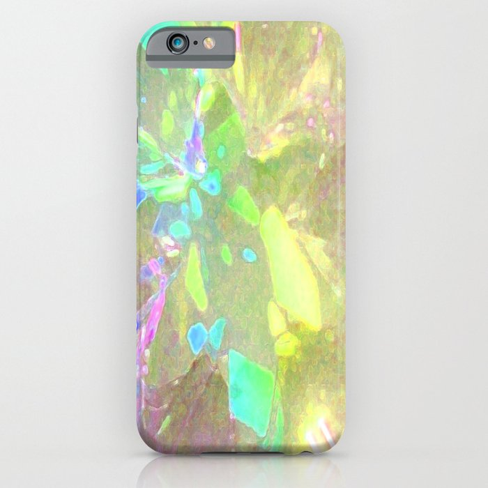 Bejeweled Iphone  Plus Case