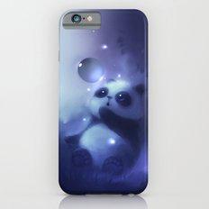 Cold Night iPhone 6 Slim Case