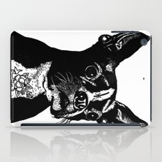 Mother iPad Case