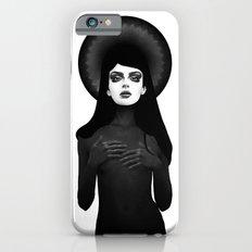 Morning Star iPhone 6 Slim Case