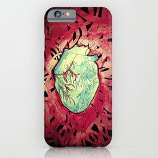 The Sorce. Slim Case iPhone 6s