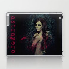 vanity1 Laptop & iPad Skin