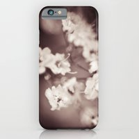 I Told Him To Go Away, A… iPhone 6 Slim Case