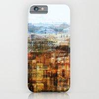 #9596 iPhone 6 Slim Case