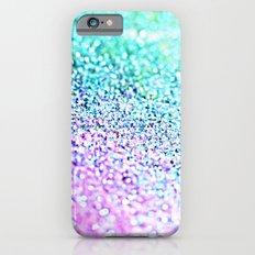 Little Mermaid iPhone 6 Slim Case
