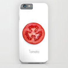Tomato  iPhone 6s Slim Case