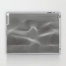Underneath Laptop & iPad Skin