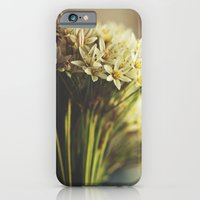 Take Me With You iPhone 6 Slim Case
