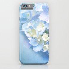 BLUE DREAM Slim Case iPhone 6s