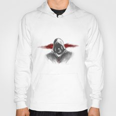 Assassin's Creed Is Mind… Hoody