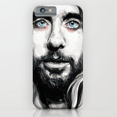 Jared Leto iPhone 6s Slim Case