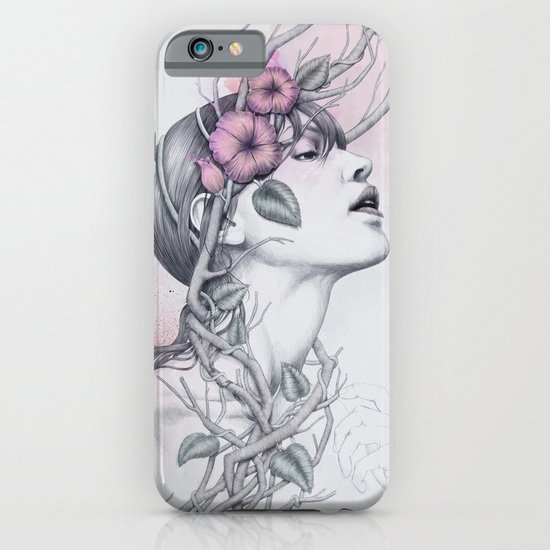 196 iPhone & iPod Case