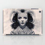Dakota iPad Case