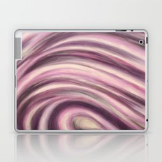 Birth of Venus Laptop & iPad Skin