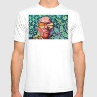 T-shirt featuring Bad Trip by Jared Yamahata