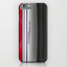 Porsche 911   Slim Case iPhone 6s