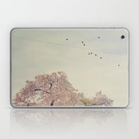 Spring 02 Laptop & iPad Skin