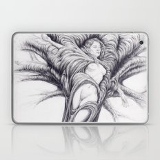 Driade 2 Laptop & iPad Skin