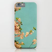 iPhone & iPod Case featuring Neon by Alicia Bock