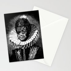 Milady Stationery Cards