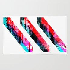 PRISM³ Rug