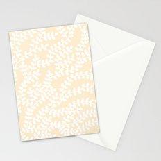 Flamingo 4 Stationery Cards