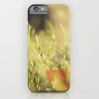 View From Here iPhone 6 Slim Case