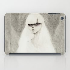 From the Other Side iPad Case
