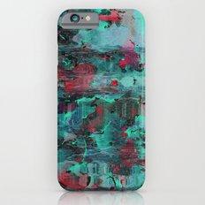 Symbolic iPhone 6s Slim Case