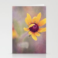 {Susan} Stationery Cards