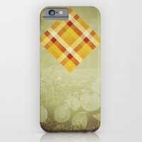 Comfort & Light iPhone 6 Slim Case