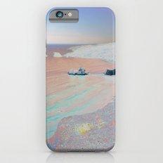 Chromascape 2 (Cyprus) iPhone 6 Slim Case