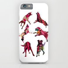 perros iPhone 6 Slim Case
