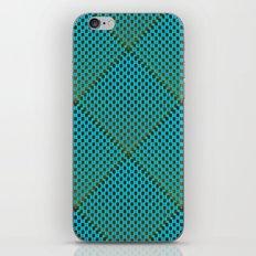 I_Like_Pattern n°1 iPhone & iPod Skin