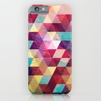 iPhone Cases featuring Solid colors by Tony Vazquez