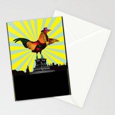 Mom Stationery Cards