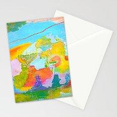 M4wu4l Stationery Cards