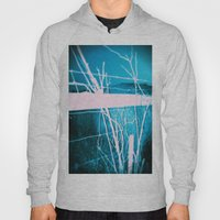 Alive at Night Hoody