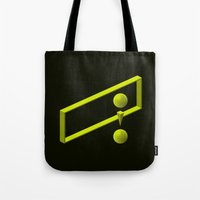 The LATERAL THINKING Pro… Tote Bag