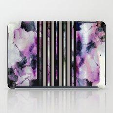 Blossom // iPad Case