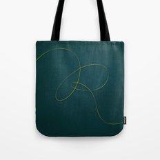 Rumplestiltskin Tote Bag