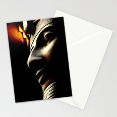 Egyptian Mystery Stationery Cards