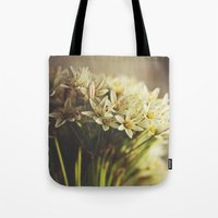 Take Me With You Tote Bag