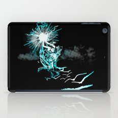 The Tempest iPad Case