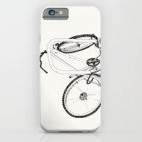 IV. Just iPhone 6 Slim Case