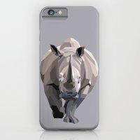 Rhino iPhone 6 Slim Case