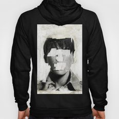 Faceless | Number 02 Hoody